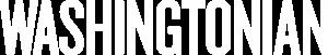 Washingtonian Logo